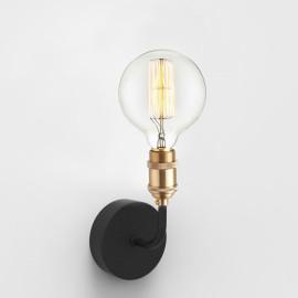 Contemporary lamp UK002