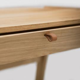Brennholzhänger RW005