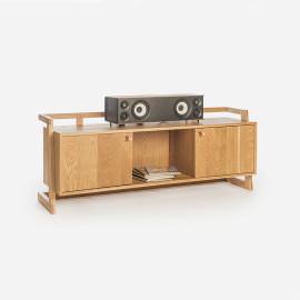 Bücherregal RW019
