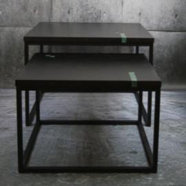Tisch ZU005
