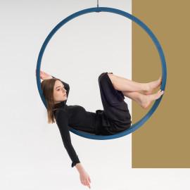 Pflanzenständer EL001