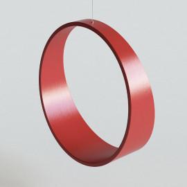 Pflanzenständer EL005