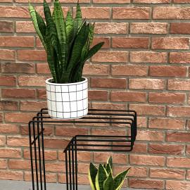 Table lamp TA008