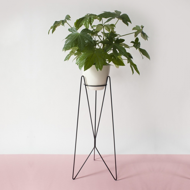 Dekorativer Pflanzenständer BJ008